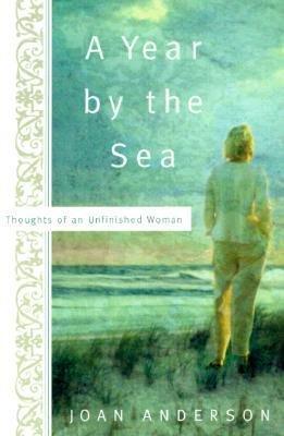 A Year by the Sea, Vilma Reynoso, Joan Anderson