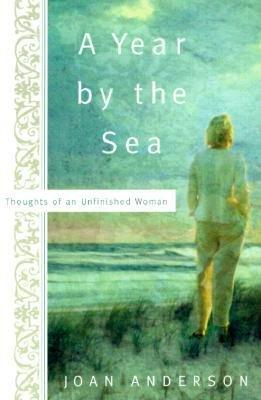 A Year by the Sea, Vilma Reynoso, Joan Anderson