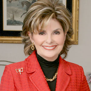 October Book Review: Fight Back and Win: My Thirty-Year Fight Against Injustice-And How You Can Win Your Own Battles by GloriaAllred