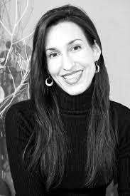Dr. Melanie Joy