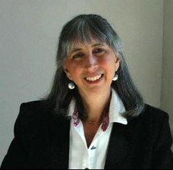 Amy Seixas
