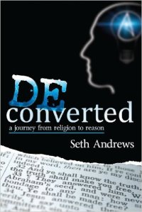 Deconverted
