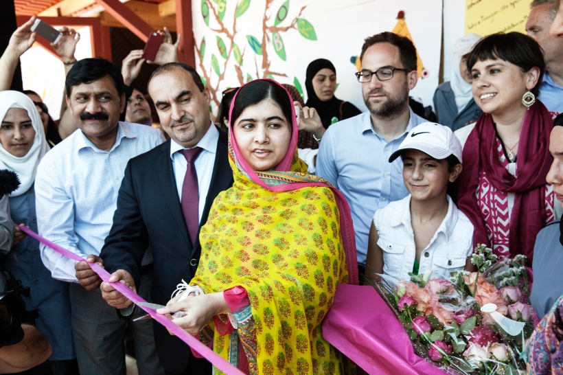Malin_Fezehai-HUMAN_for_Malala_Fund_182.jpg