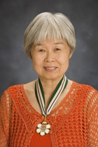 an analysis of the japanese discrimination during wwii in obasan by joy kogawa Joy kogawa is a japanese-canadian whose novels and poetry reflect images from dreams, memories, and personal events she is a writer and an.