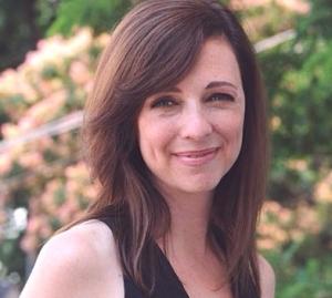 Susan Cain